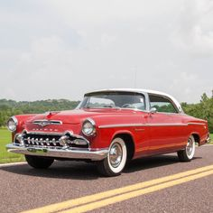 Displaying 5 total results for classic DeSoto Firedome Vehicles for Sale. American Auto, American Classic Cars, Desoto Firedome, Chevy, Desoto Cars, Chrysler Cars, Mopar, Cars For Sale, Vintage Cars