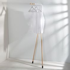 Floyd Coat Rack | west elm