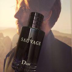 il nuovo manifesto olfattivo Dior. Sauvage è la metamorfosi, la rinascita, l'istinto, la libertà, l'emozione. Un uomo vero e consapevole. Al di là delle mode. Fuori dal tempo. Complice Johnny Depp. Autenticamente Dior. Scoprilo qui