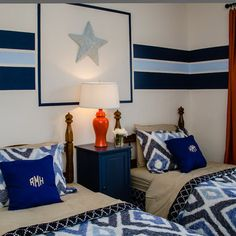Kids Photos Design, Pictures, Remodel, Decor and Ideas - page 29
