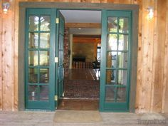 Cb03 Farm House Front Door by TravelPod Member Kmatthews ... click to see full size!