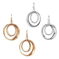 Get in orbit! Add a stylish, out of this world touch to your every day wardrobe. Regularly $14.99, shop Avon Jewelry online at http://eseagren.avonrepresentative.com