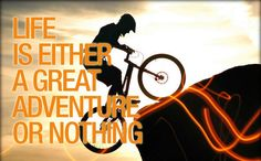 Choose the Best Accessory for Cycling- Ride Longer, Faster and Comfortable!  Visit us: Chooseandshop.com    #bicycle