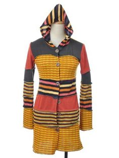 Anna-Kaci S/M Fit Ethnic Inspired Boho Style Patch Pattern Hooded Sweater Dress: http://www.amazon.com/Anna-Kaci-Ethnic-Inspired-Pattern-Sweater/dp/B007C40O1C/?tag=darcirblo-20