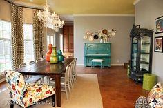 [cassandras dining room after 10[17].jpg]