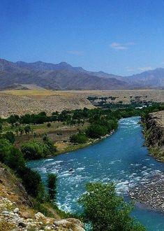 Afghanistan     Afghan Images Social Net Work:  سی افغانستان: شبکه اجتماعی تصویر افغانستان http://seeafghanistan.com