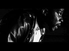 Le Tiers - NO FUTURE (Clip Officiel) - YouTube