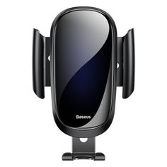 iphone 7 Plus X Samsung - 6 inch car vent bracket universal all sizes Cell Phone Stand, Best Cell Phone, Cell Phone Holder, Phone Cradle, Smartphone Holder, Car Mount Holder, Car Phone Mount, Samsung S9, Smart Car