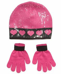 614bb7c8f5a 42 Best Gifts for the girly girl images