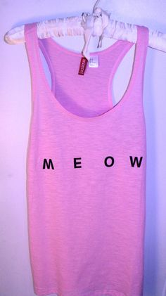 Must get this.