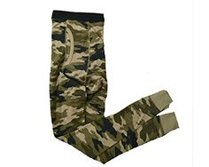 Croft & Barrow Mens Camouflage Thermal Pants - Size large 36-38 Croft & Barrow http://www.amazon.com/dp/B0124X3E9E/ref=cm_sw_r_pi_dp_Gj7hwb13SSSPD