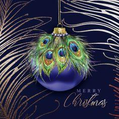 Leading Illustration & Publishing Agency based in London, New York & Marbella. Merry Christmas Wishes, Noel Christmas, Christmas Quotes, Christmas Baubles, Christmas Pictures, Christmas Greetings, Christmas Messages, Christmas Scenery, Purple Christmas