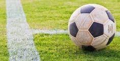 Resultado de imagen para frases de futbol motivadoras