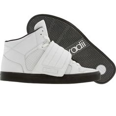 My favorite brand of shoes I wish nobody knew about!