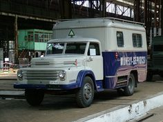 Csepel D705 - Rc Trucks, Commercial Vehicle, Old Cars, Hungary, Budapest, Cars And Motorcycles, Offroad, Techno, Recreational Vehicles