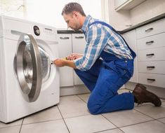 We provide the best refrigerator repair services along with affordable washer and dryer repair in Morristown NJ. Call us now for more details. Domestic Appliances, Home Appliances, Washing Machine Drain Hose, Washing Machines, Best Refrigerator, Appliance Repair, Vash, Washer And Dryer, Cool Photos
