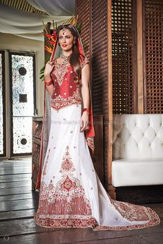 charmi-creations-34 | Asiana.tv | Pakistani/Indian Bride