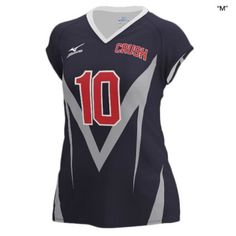 mizuno volleyball jerseys custom watches