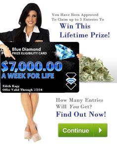 ...Win Big !!!