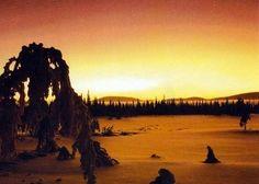 Auringonlasku 0,80