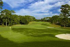 Rock Creek Golf Club #vacation #golf #golfers #Fairhope #Alabama