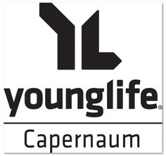 Younglife Capernaum | Magnified Giving