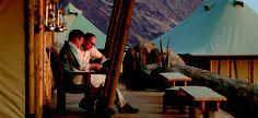 Camp Life Camping Life, Bouldering, Safari, Painting, Art, Painting Art, Paintings, Kunst, Paint