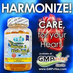 Fuel Pump #gmpvitas #healthy #harmonize #care #heart #similar #fishoil #fit #fast