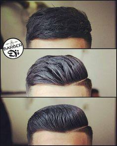 @barberdji - 1, 2 or 3?