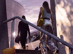 Photographer Paris - Berlin, Vogue.de Partner Site Blog
