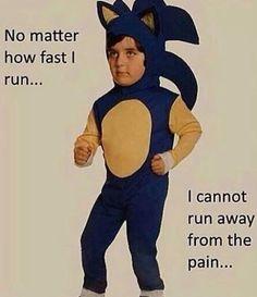 Pain meme