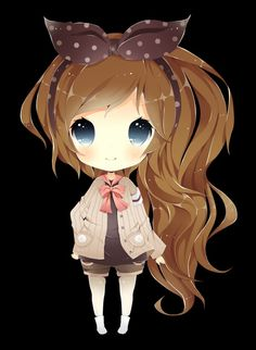 This is Vixy. She likes fashion, strawberry, anime and Divergent. Age: 10 ~Adopted!~