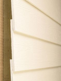 Cladding figure 6 typical solid timber cladding - Exterior cladding cost comparison ...