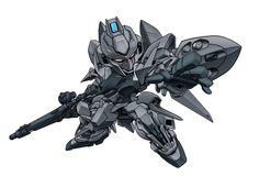 Robot Illustration, Character Illustration, Famous Pictures, Transformers Movie, Gundam Art, Custom Gundam, Mecha Anime, Plastic Art, Super Robot