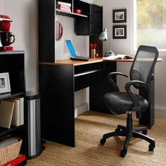 Organizing essentials for work or school #college