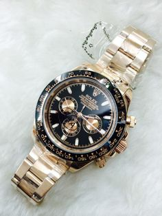 Rolex Daytona Oyster Perpetual Cronograph Automatic Mens Watcha Rs.8990/-/- Contact Us:9664582869 Watchmaster84@gmail.com