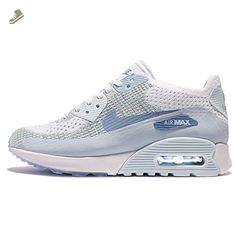 3635 Best Nike Sneakers for Women images | Sneakers, Nike