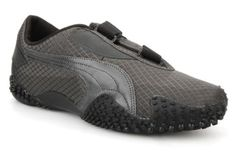 Puma Mostro Gucci Sneakers, All Black Sneakers, Sneakers Nike, Baskets, Mens Fashion Shoes, Balenciaga, Trainers, Shoe Boots, Kicks