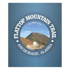 Flattop Mountain Trail Fleece Blanket   diy hiking, hiking cute, backpacking hiking gear #Gift #anniversarygift #Valentines, 4th of july party Hiking Hat, Hiking Tips, Hiking Backpack, Fleece Blanket Diy, Excited Dog, Summer Hiking Outfit, Exercises, Workouts, Hiking Training
