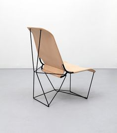 Tokyo Designers Week 2013: The Highs And Lows   Furniture, Photos And Table  Furniture