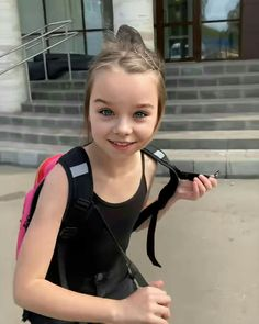 Anastasia Knyazeva, Young Girl Models, Kristina Pimenova, Baby Girl Pictures, Baby Fairy, Famous Girls, Russian Models, The Most Beautiful Girl, Braided Hairstyles