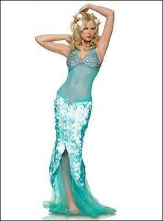26 meilleures images du tableau costume sirène  f25a70f2ae0