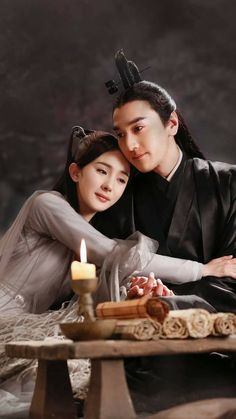 17 Best Drama Fever images in 2019