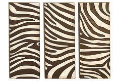 love animal prints...