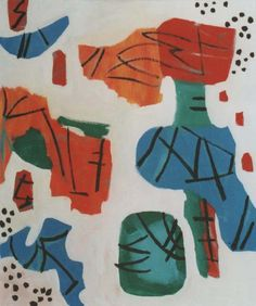 abstract painting by James Jonker Abstract Paintings, Art, Art Background, Kunst, Abstract Drawings, Performing Arts