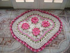 Fiz este com a flor camélia  do professor Marcelo Nunes , minha amiga Racy Amou.