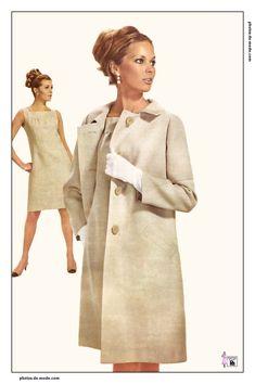 mode années 60  1967-1-3S-005.jpg                                                                                                                                                                                 Plus