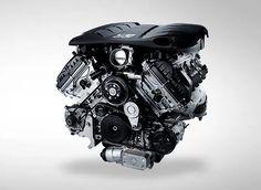 2018 hyundai convertible. Beautiful 2018 2018 Hyundai Equus Engine And Performance In Hyundai Convertible