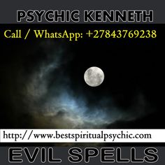 Ranked Spiritualist Angel Psychic Channel Guide Elder and Spell Caster Healer Kenneth® Call / WhatsApp: Johannesburg Cast A Love Spell, Love Spell That Work, Beauty Spells, Magic Spells, Psychic Love Reading, Real Love Spells, Best Psychics, Online Psychic, Love Spell Caster