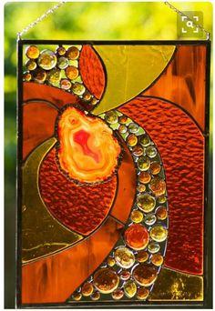 Письмо «Мы нашли новые Пины для вашей доски «stained glass».» — Pinterest — Яндекс.Почта